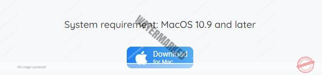 Reolink Client Download for MAC