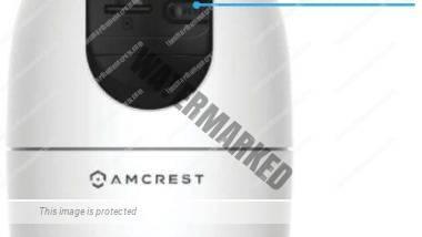 Amcrest-ASH21-reset-button