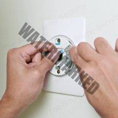Wiring the Nest Thermostat Base