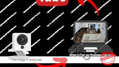 How to stream Wyze Cam to YouTube Live