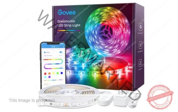 Govee LED Strip Light