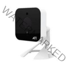 ADT pulse Wi-Fi camera