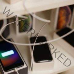 Siri can control smart home devices