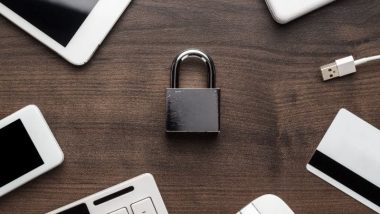 prevent smart locks from being hacked